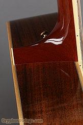 1996 Larrivee Guitar D-09  Image 18