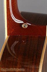 1996 Larrivee Guitar D-09  Image 19
