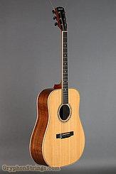 1996 Larrivee Guitar D-09  Image 2