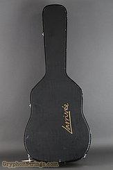 1996 Larrivee Guitar D-09  Image 20