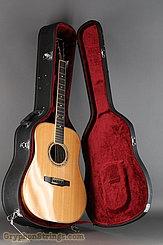 1996 Larrivee Guitar D-09  Image 23