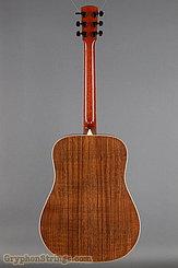 1996 Larrivee Guitar D-09  Image 5