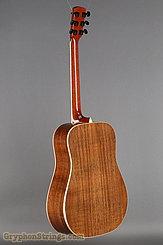 1996 Larrivee Guitar D-09  Image 6