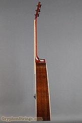 1996 Larrivee Guitar D-09  Image 7