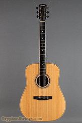 1996 Larrivee Guitar D-09  Image 9