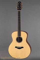 2007 R Taylor Guitar Style 1 Cocobolo/ Adirondack Spruce