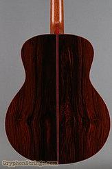2007 R Taylor Guitar Style 1 Cocobolo/ Adirondack Spruce Image 11