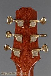 2007 R Taylor Guitar Style 1 Cocobolo/ Adirondack Spruce Image 18