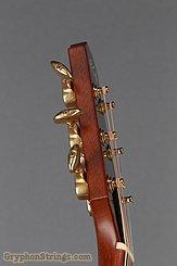 2007 R Taylor Guitar Style 1 Cocobolo/ Adirondack Spruce Image 19