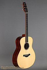 2007 R Taylor Guitar Style 1 Cocobolo/ Adirondack Spruce Image 2