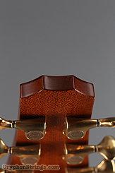 2007 R Taylor Guitar Style 1 Cocobolo/ Adirondack Spruce Image 20