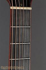 2007 R Taylor Guitar Style 1 Cocobolo/ Adirondack Spruce Image 22