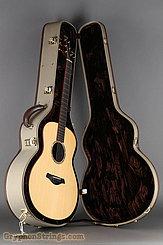 2007 R Taylor Guitar Style 1 Cocobolo/ Adirondack Spruce Image 24