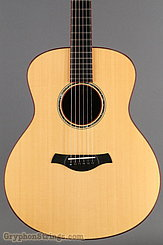 2007 R Taylor Guitar Style 1 Cocobolo/ Adirondack Spruce Image 9