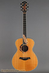 2002 Taylor Guitar LTG Liberty Tree Guitar #36