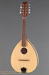 2008 Big Muddy Mandolin M-2
