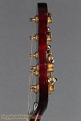 2007 Foster Guitar Performer Seven String  Image 14