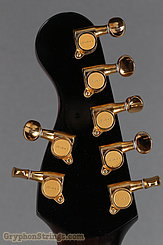 2007 Foster Guitar Performer Seven String  Image 15