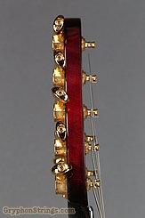 2007 Foster Guitar Performer Seven String  Image 16