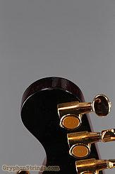 2007 Foster Guitar Performer Seven String  Image 17
