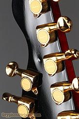 2007 Foster Guitar Performer Seven String  Image 18