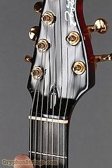 2007 Foster Guitar Performer Seven String  Image 19