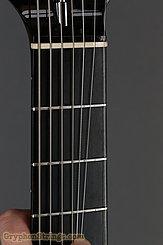 2007 Foster Guitar Performer Seven String  Image 20