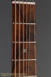 c.1962 Harmony Guitar Patrician H1407 Image 11