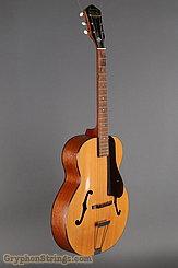c.1962 Harmony Guitar Patrician H1407 Image 2