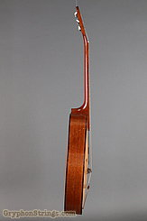 c.1962 Harmony Guitar Patrician H1407 Image 3