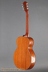 c.1962 Harmony Guitar Patrician H1407 Image 4