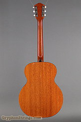 c.1962 Harmony Guitar Patrician H1407 Image 5