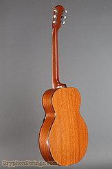 c.1962 Harmony Guitar Patrician H1407 Image 6