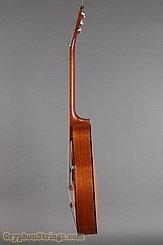 c.1962 Harmony Guitar Patrician H1407 Image 7