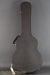 2013 Taylor Guitar GS Custom Macassar Ebony/ Sinker Redwood Image 22