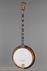 1929 Vega Banjo Vegaphone Artist