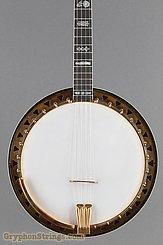 1929 Vega Banjo Vegaphone Artist Image 10