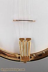 1929 Vega Banjo Vegaphone Artist Image 11