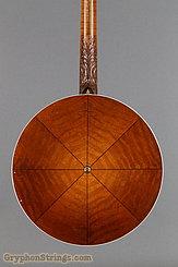 1929 Vega Banjo Vegaphone Artist Image 12