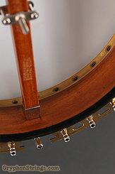 1929 Vega Banjo Vegaphone Artist Image 15