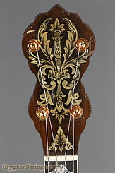 1929 Vega Banjo Vegaphone Artist Image 18