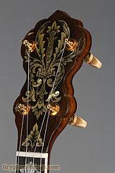 1929 Vega Banjo Vegaphone Artist Image 19