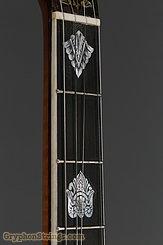 1929 Vega Banjo Vegaphone Artist Image 21