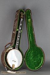 1929 Vega Banjo Vegaphone Artist Image 24