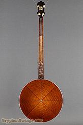 1929 Vega Banjo Vegaphone Artist Image 5