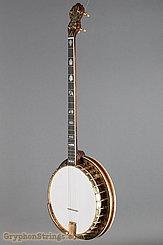 1929 Vega Banjo Vegaphone Artist Image 8