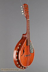 c.1937 Royalist Mandolin Resonator Mandolin Image 2