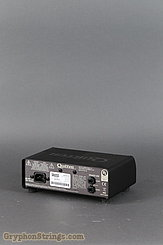 Quilter Labs Amplifier 101 Reverb NEW Image 2