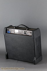 Quilter Labs Amplifier Mach 2, combo 10 NEW Image 2