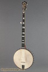 1924 Vega Banjo Tubaphone No. 9